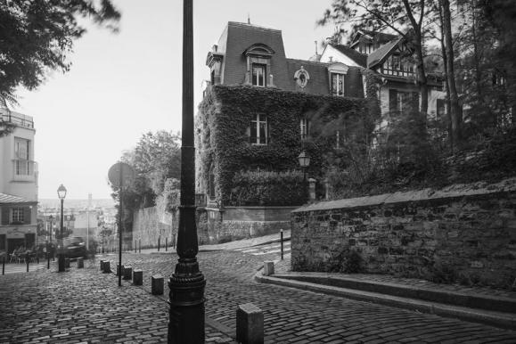 Avocat droit de la responsabilité civile Paris 6